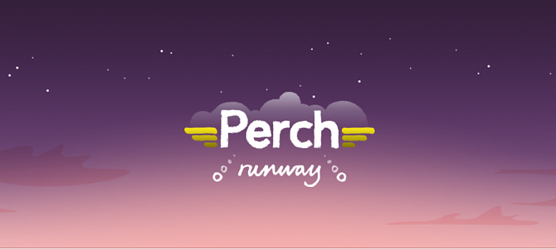 Perch Runway